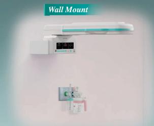 wallmount